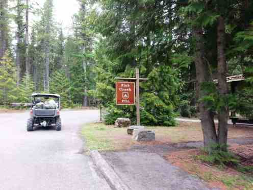 fish-creek-campground-glacier-national-park-01
